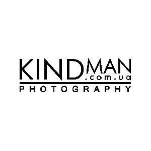 KINDMAN™ photoraphy
